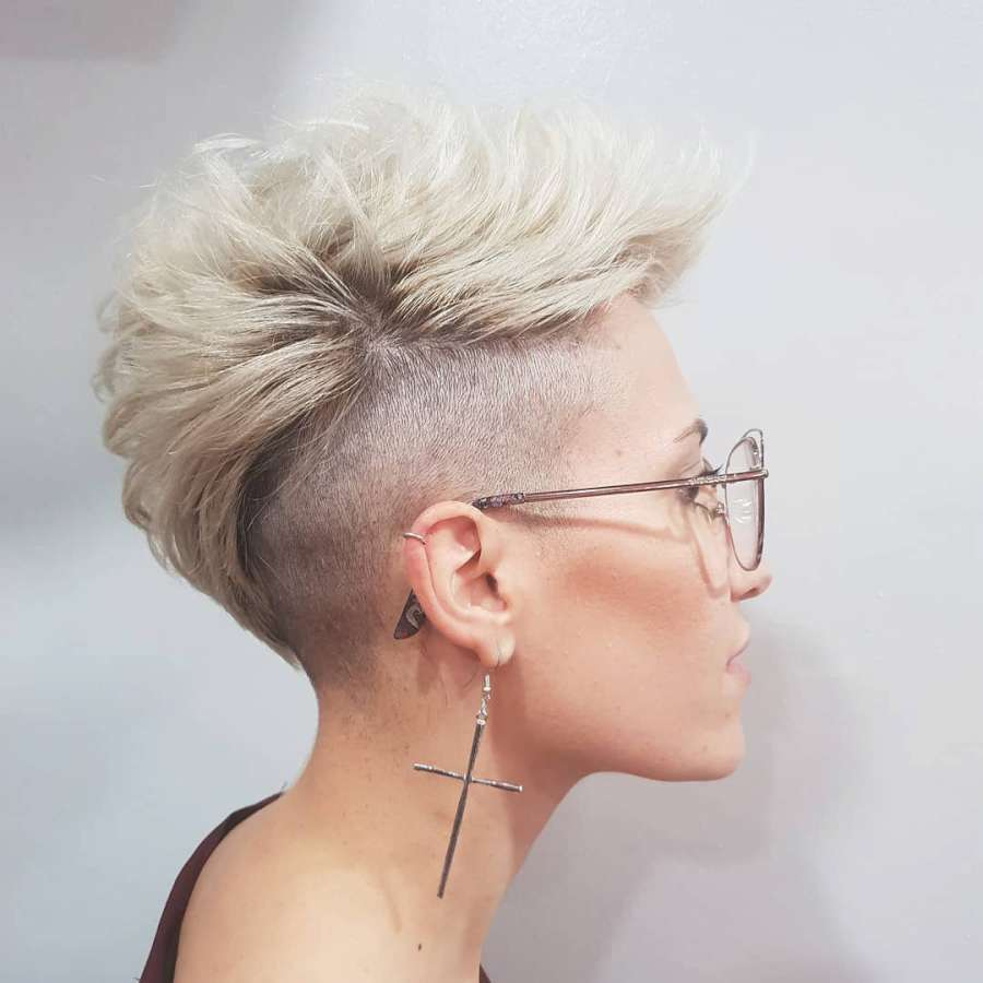 -Hairstyles-1
