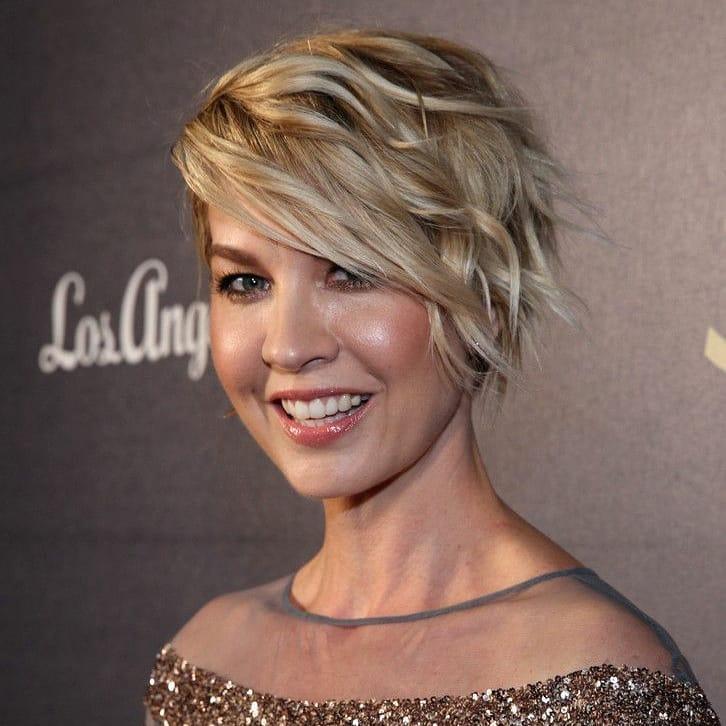 bop-blond-haarschnitt