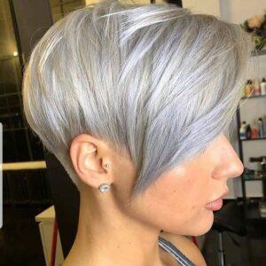 frisuren-modelle-fur-kurze-haar-4
