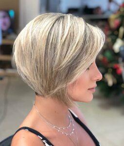 frisuren-modelle-fur-kurze-haar-