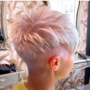 frisuren-modelle-fur-kurze-haar