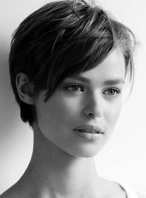 kurze-frisuren-fur-die-geschnittform-0