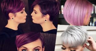 haarfarben-trends
