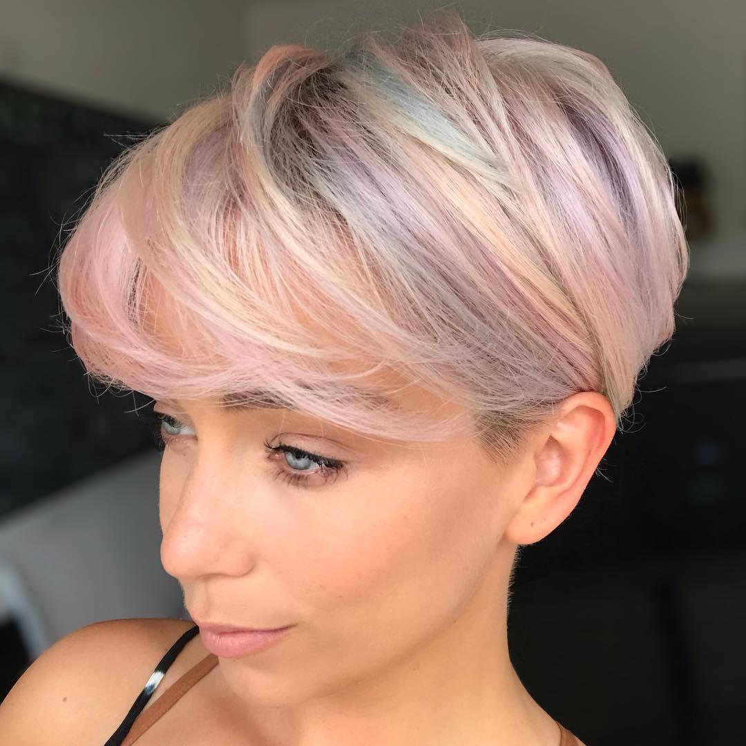 pink-pixi-frisuen