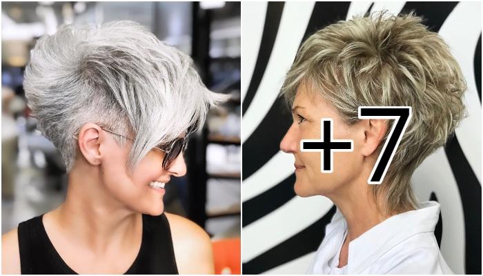 Eine Anleitung zur Auswahl der Top Frisuren für das Jahr2021