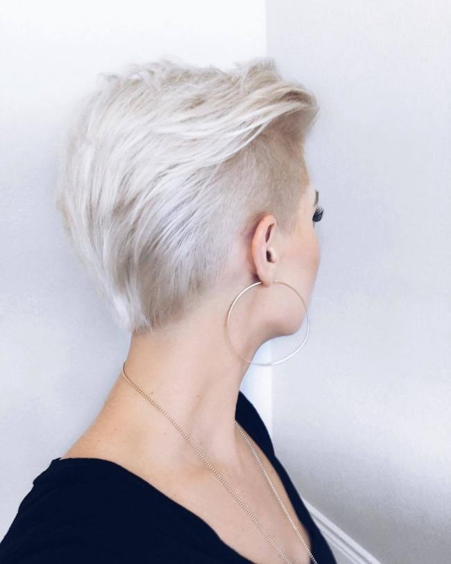 Eine Anleitung zur Auswahl der Top Frisuren für das Jahr 2020