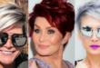 Top 10 kurze Haarschnitte für Frauen über 50