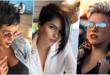 Süße kurze Pixie-Frisuren - Weiblichkeit und Praktikabilität