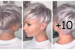 2020 Haarfarben-Trends - Die schönsten verdammten Farbtöne des Jahres