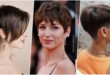 Atemberaubende Ideen für braune Haarfarben, die Ihren nächsten Look inspirieren