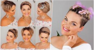 30 atemberaubende Cornrow-Stile zum Sparen auf Ihrem Haar-Moodboard