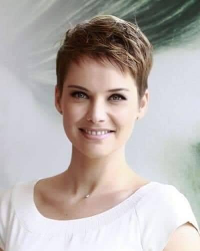 Gehst du bald zum Friseur? Vielleicht ist das sexieste und beliebteste Model unter ihnen!